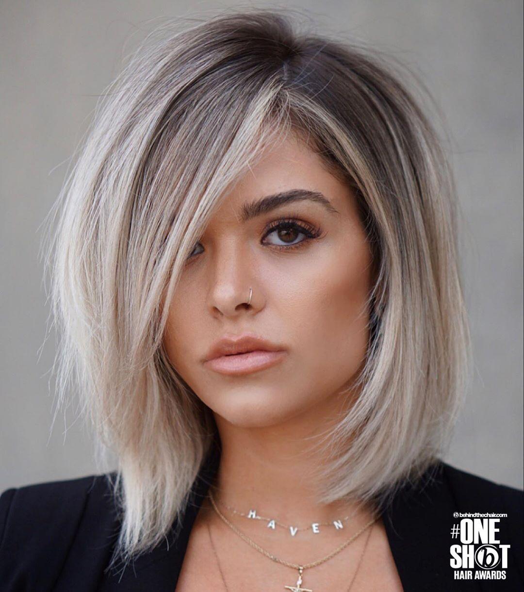 Pin On Hairdo