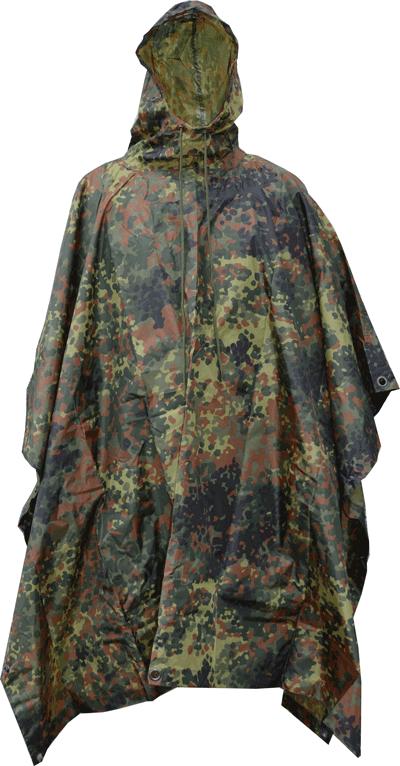 Outdoor Camping Paintball     -NEU Military Feldhemd Assault schwarz Shirt