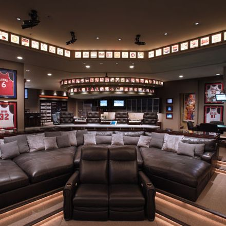 Sick Man Cave Man Cave Home Bar Sports Man Cave Ultimate Man Cave