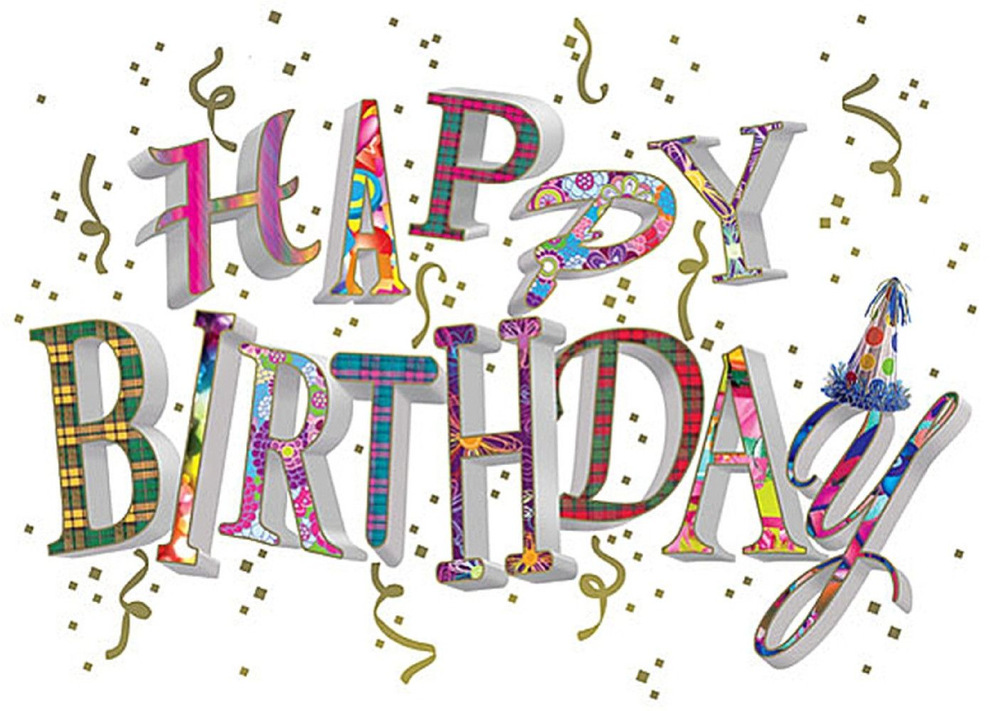 Click To Send This Card The Birthday Board Pinterest Online