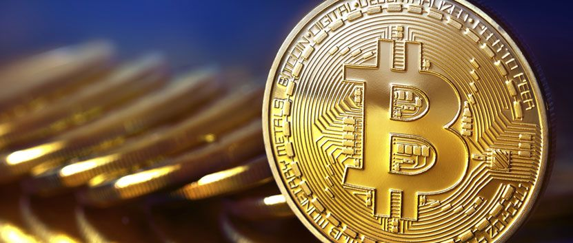 Bitcoins Whats the story? Economy Marmore Blog Buy
