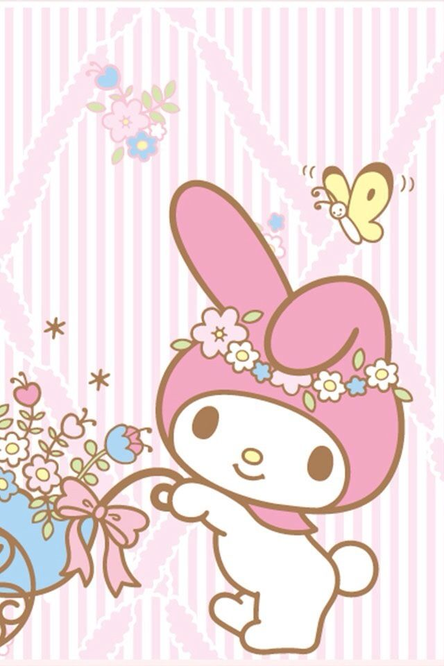Little Twin Stars My Melody Sanrio Characters Hello Kitty Wallpaper Sweet People Images