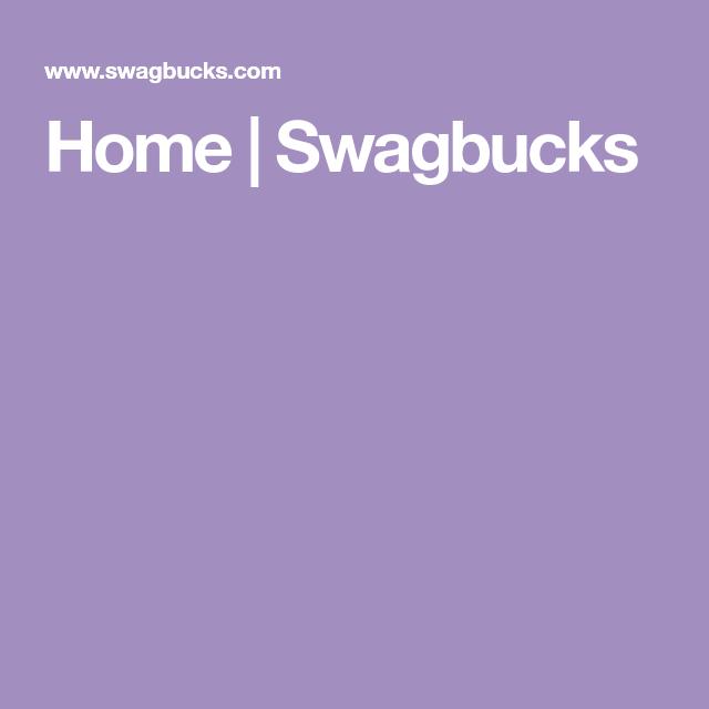 Home Swagbucks Swagbucks, Free gift cards online, How