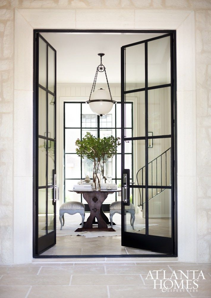 Black Iron Doors Glass Doors Interior French Doors Interior French Doors