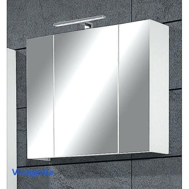 eclairage glace salle de bain Armoire Salle De Bain Miroir Meuble Salle De Bain Avec Eclairage Led Miroir  Salle De Bain Belle