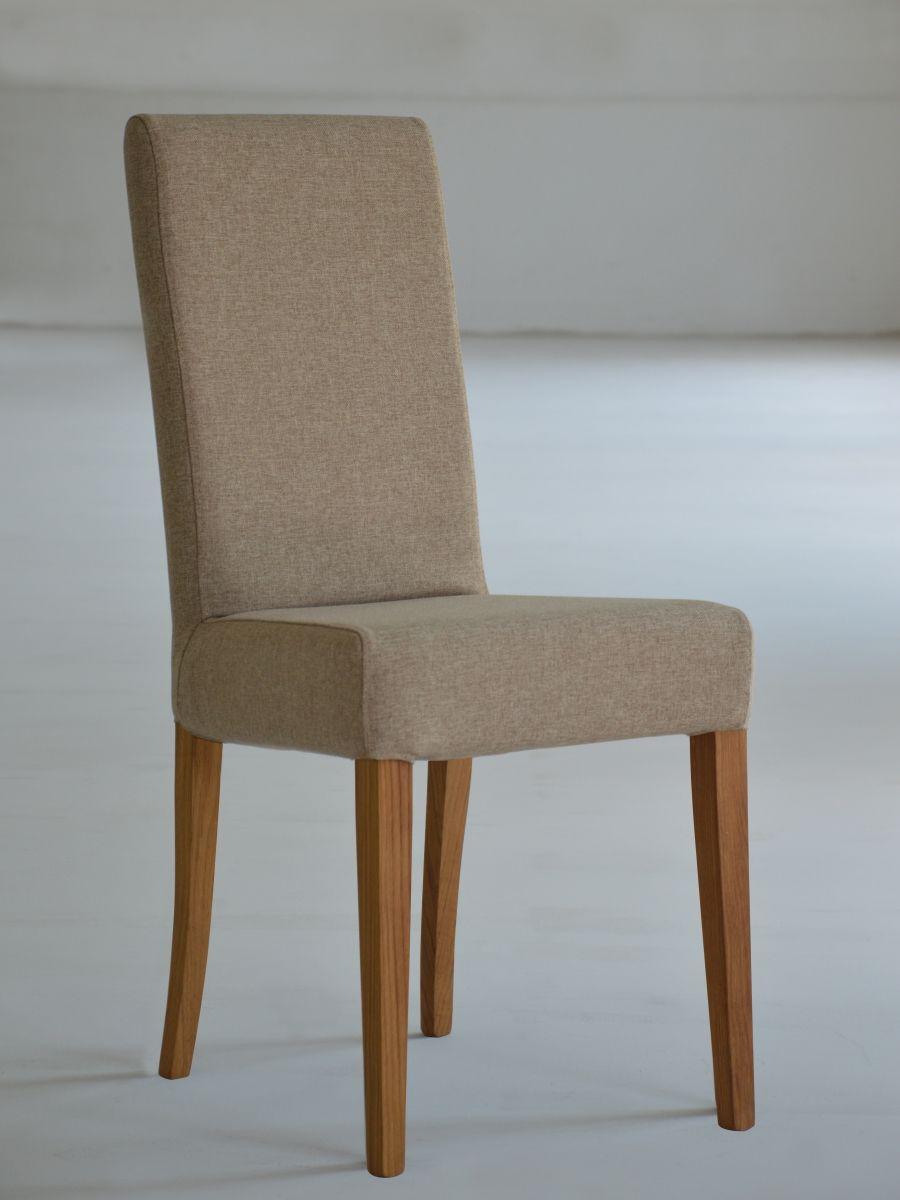 Jan Kurtz Hussen Stuhl Francesca Kaufen Im Borono Online Shop Moderne Stuhle Stuhle Jan Kurtz