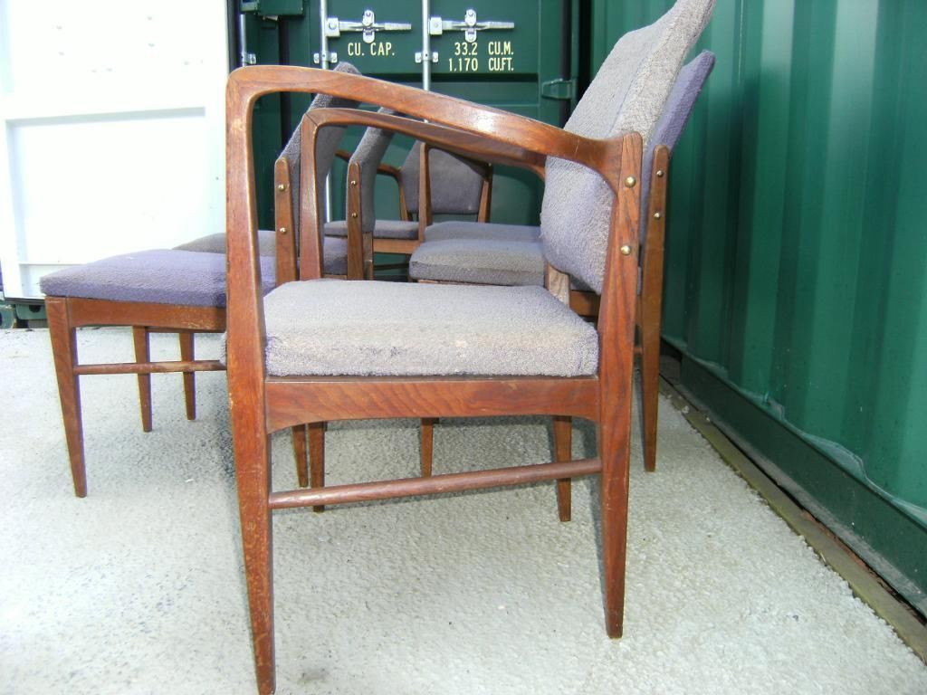 chairs Chair, Chairs for sale, Vintage chairs
