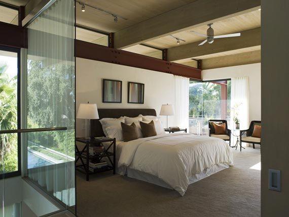 Modern Bedroom  Hotel Rooms  Pinterest  Modern Hotel Room Prepossessing Trendy Bedroom Designs Design Inspiration