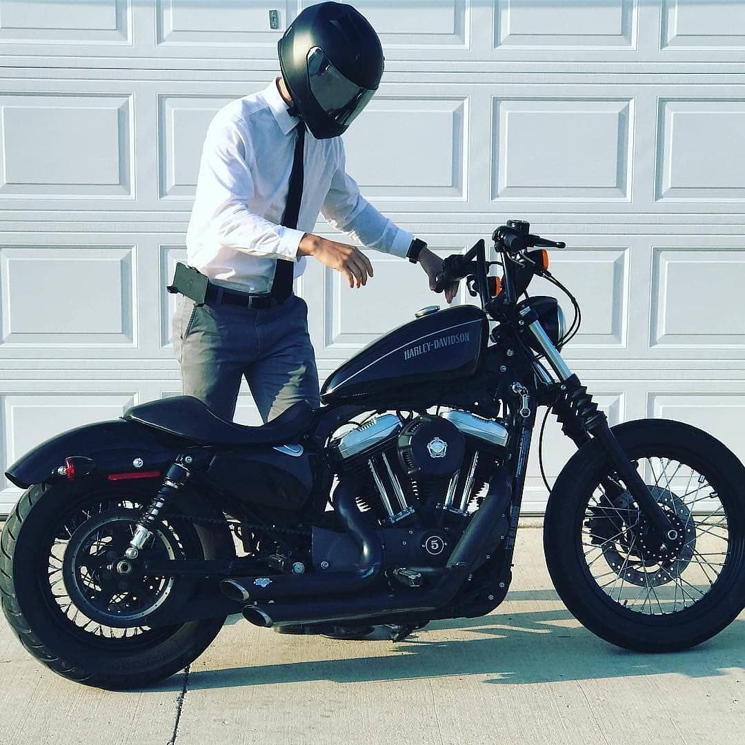 331 Likes 1 Comments Gzm Accessories Unlimited Gzmgram On Instagram If You Love Sportsters Cafe Racers Bobbers Trackers Choppers Harley Davidso