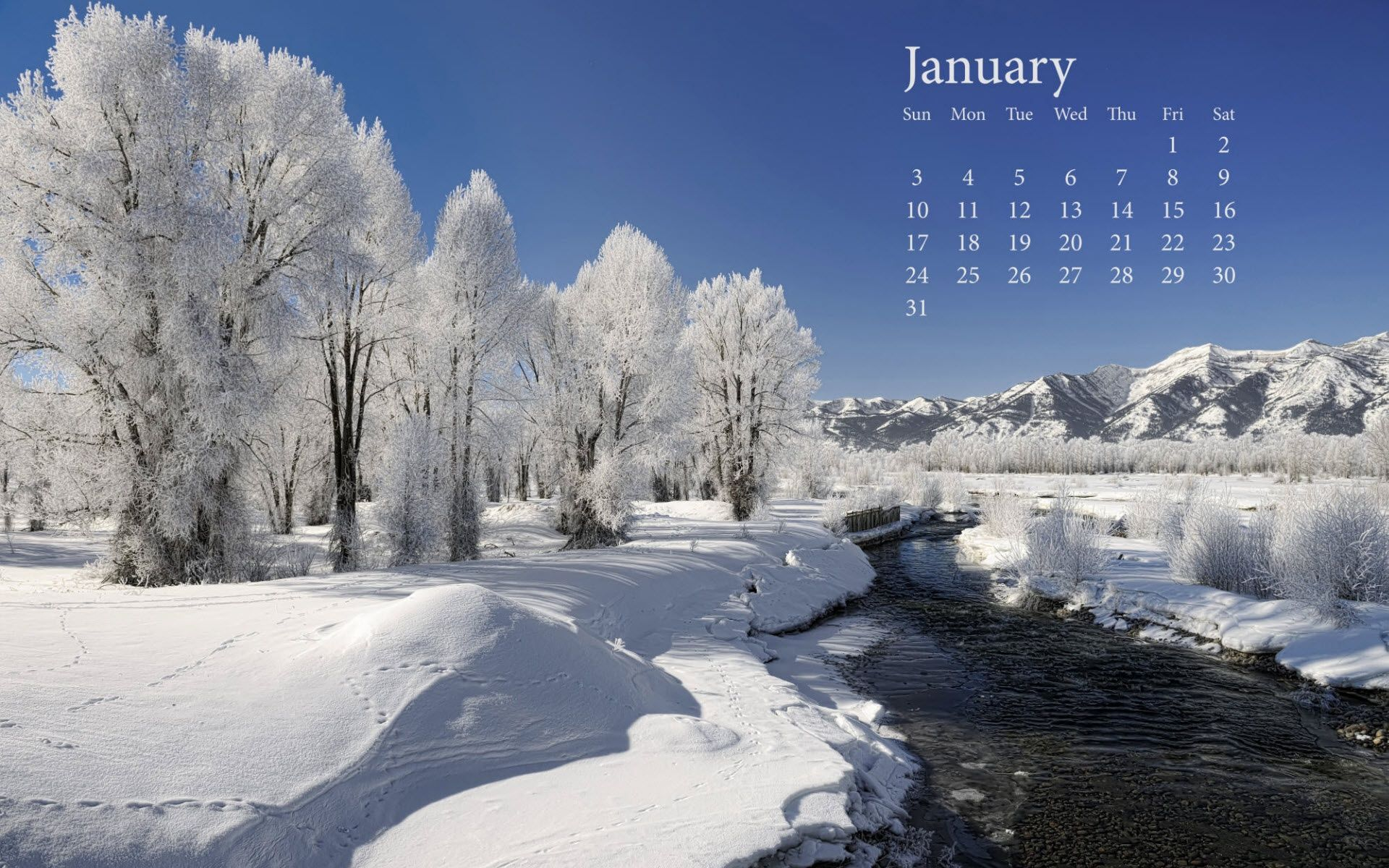 snow mountain wallpapers for free download about wallpapers