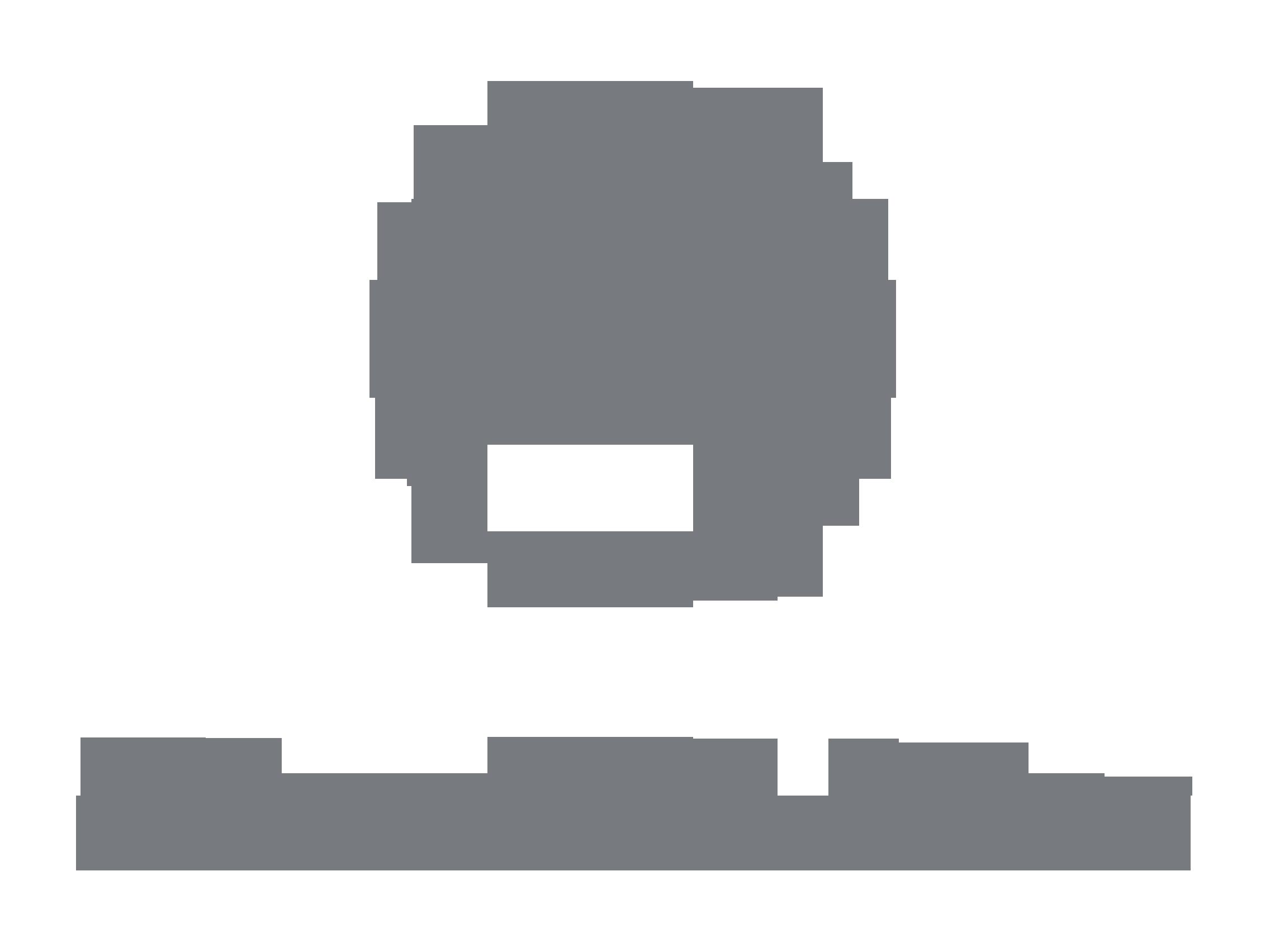 Mercedes Benz Logos Mercedes Benz Logo Mercedes Logo Mercedes