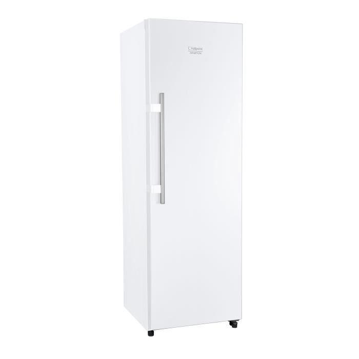 RÉFRIGÉRATEUR CLASSIQUE HOTPOINT SDAHV Réfrigérateur Porte - Frigo 1 porte