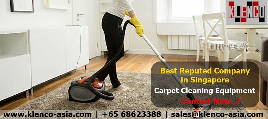 Carpet Cleaning Equipment Carpet Cleaning Equipment Carpet Cleaning Service Professional Carpet Cleaning
