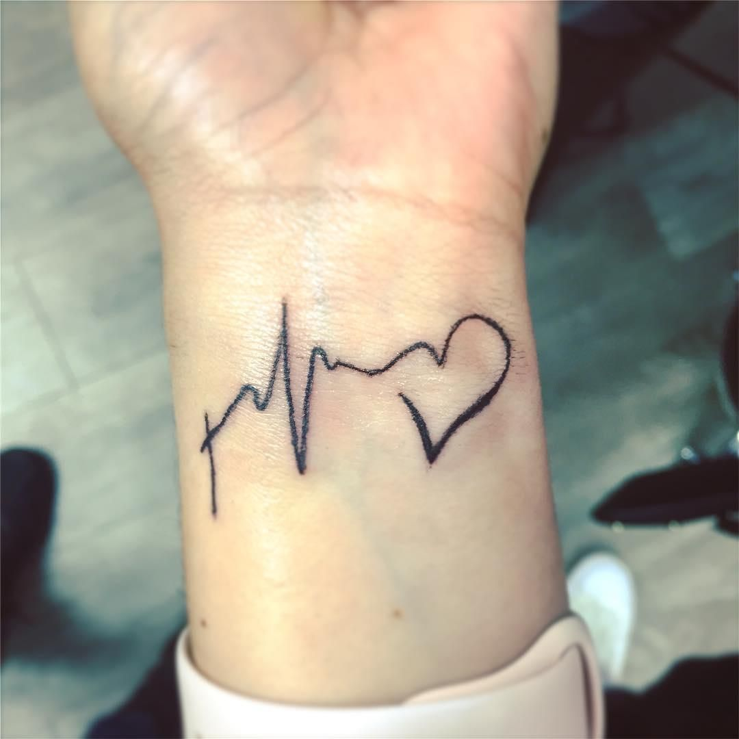 The 35 Best Wrist Tattoo Ideas Designs For Women S Cool Wrist Tattoos Tattoos Tattoo Designs