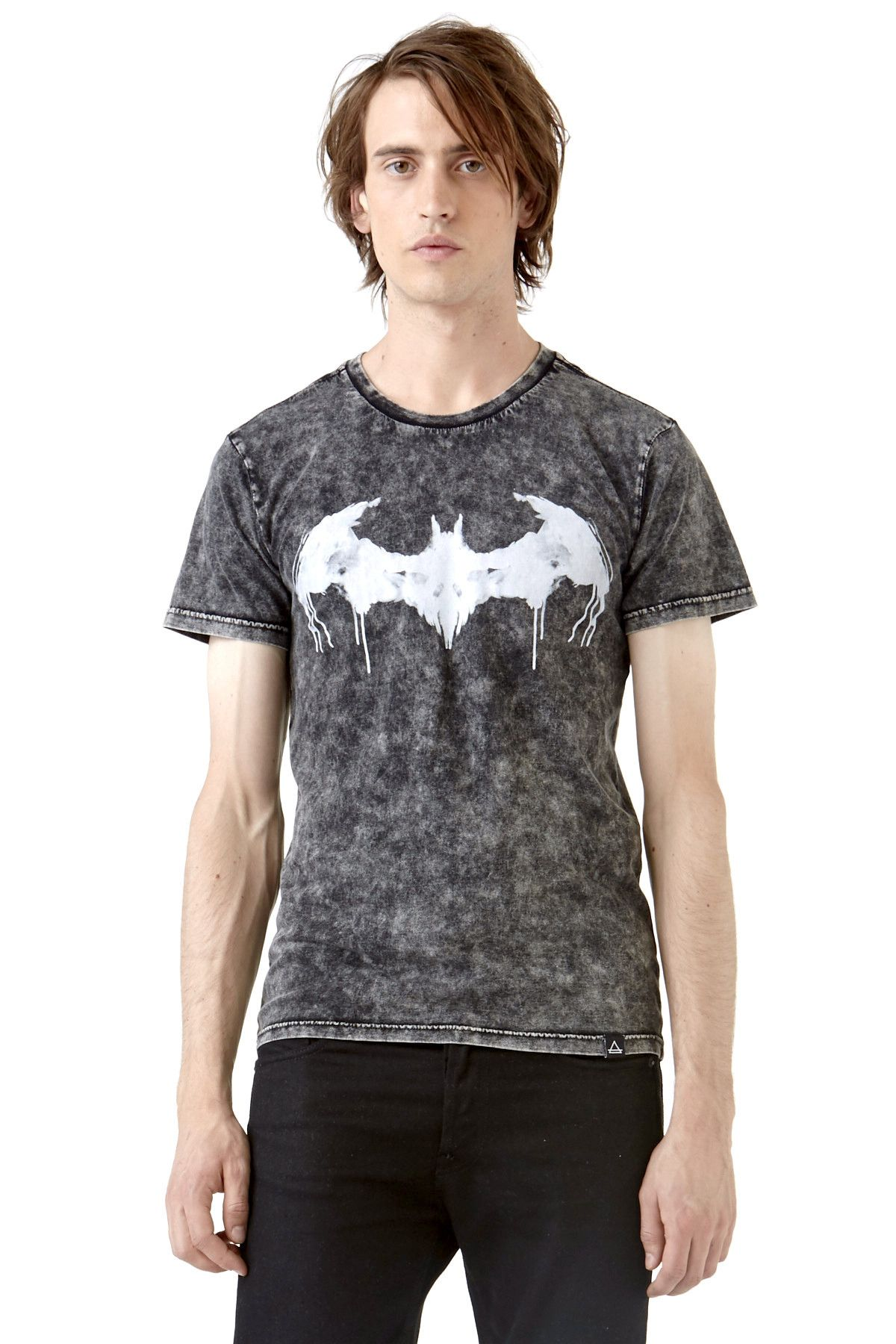 LIBAT M T-Shirt