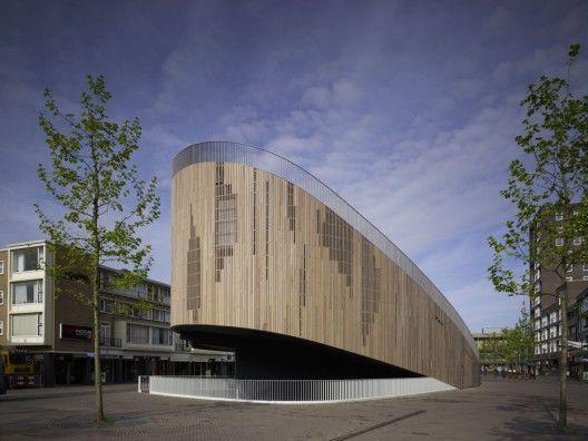 http://www.archdaily.com/26324/roosendaal-pavillion-rene-van-zuuk-architekten/