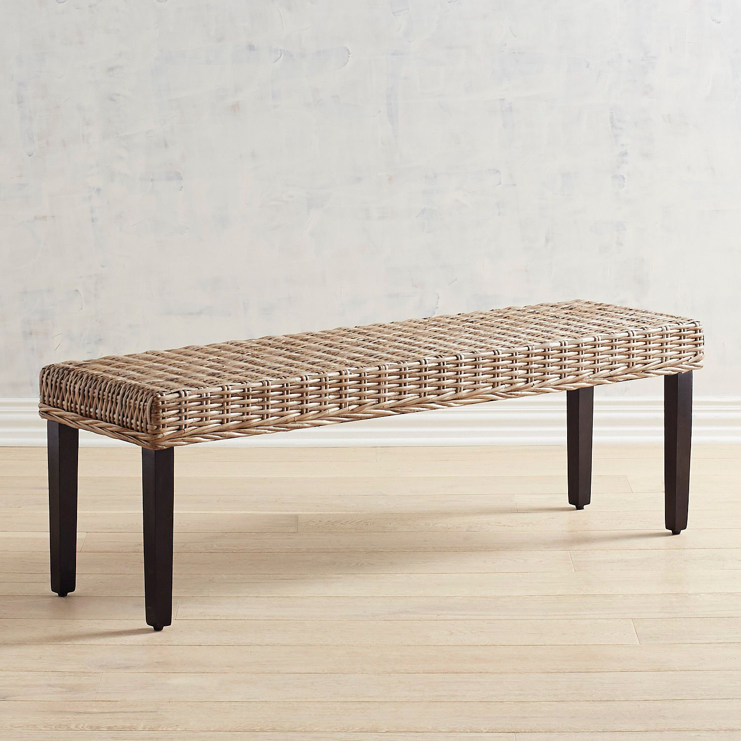 kubu dining bench to buy dining bench dining table with bench rh pinterest com