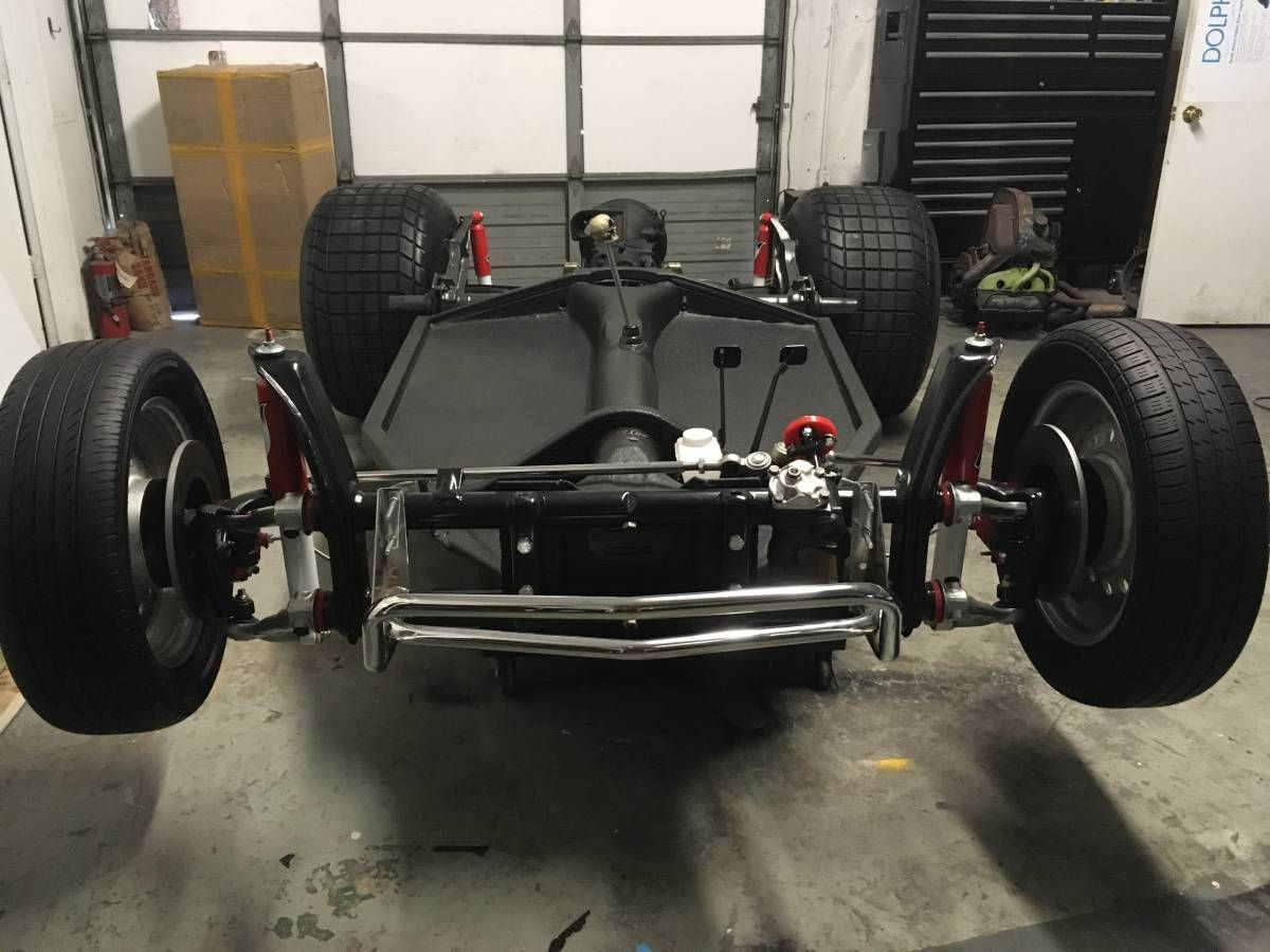 Pin By Jr On Dune Buggys Cars Beach Buggy Volkswagen