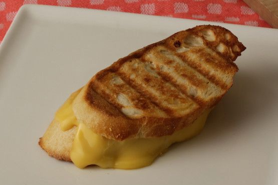 Many of our beloved comfort foods start out simple. Then, before we know it, we face an explosion of variety that threatens to change our understanding of the food itself and what's real anymore. Take grilled cheese: what started out as a humble but satisfying combination of bread, cheese, butter, and...