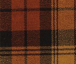 Moquette anglaise motifs cossais moquette axminster 80 laine et 20 nylon collection for Moquette anglais
