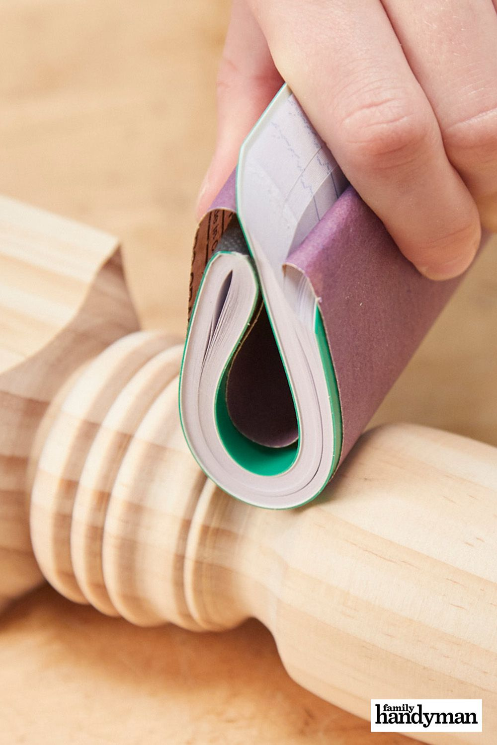56 Brilliant Woodworking Tips For Beginners In 2020 Woodworking Projects Diy Woodworking Tips Woodworking Projects