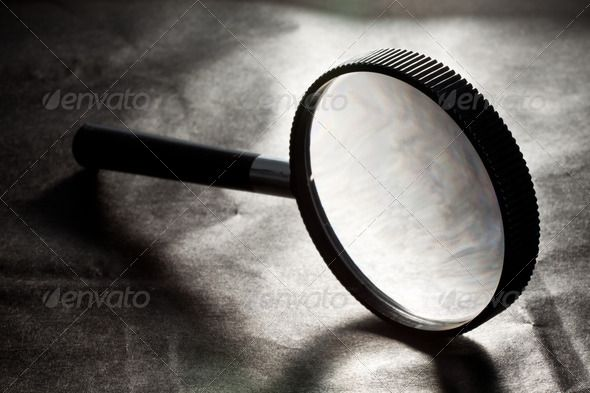 Realistic Graphic DOWNLOAD (.ai, .psd) :: http://jquery.re/pinterest-itmid-1006728803i.html ... magnifying glass ...  analyzing, black, concepts, dark background, discovery, equipment, exploration, focus, glass, lens, looking, magnification, magnifier, magnifying glass, optical instrument, searching, single object  ... Realistic Photo Graphic Print Obejct Business Web Elements Illustration Design Templates ... DOWNLOAD :: http://jquery.re/pinterest-itmid-1006728803i.html