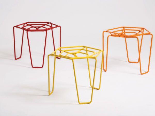 Roses - Designed by Peter Johansen.