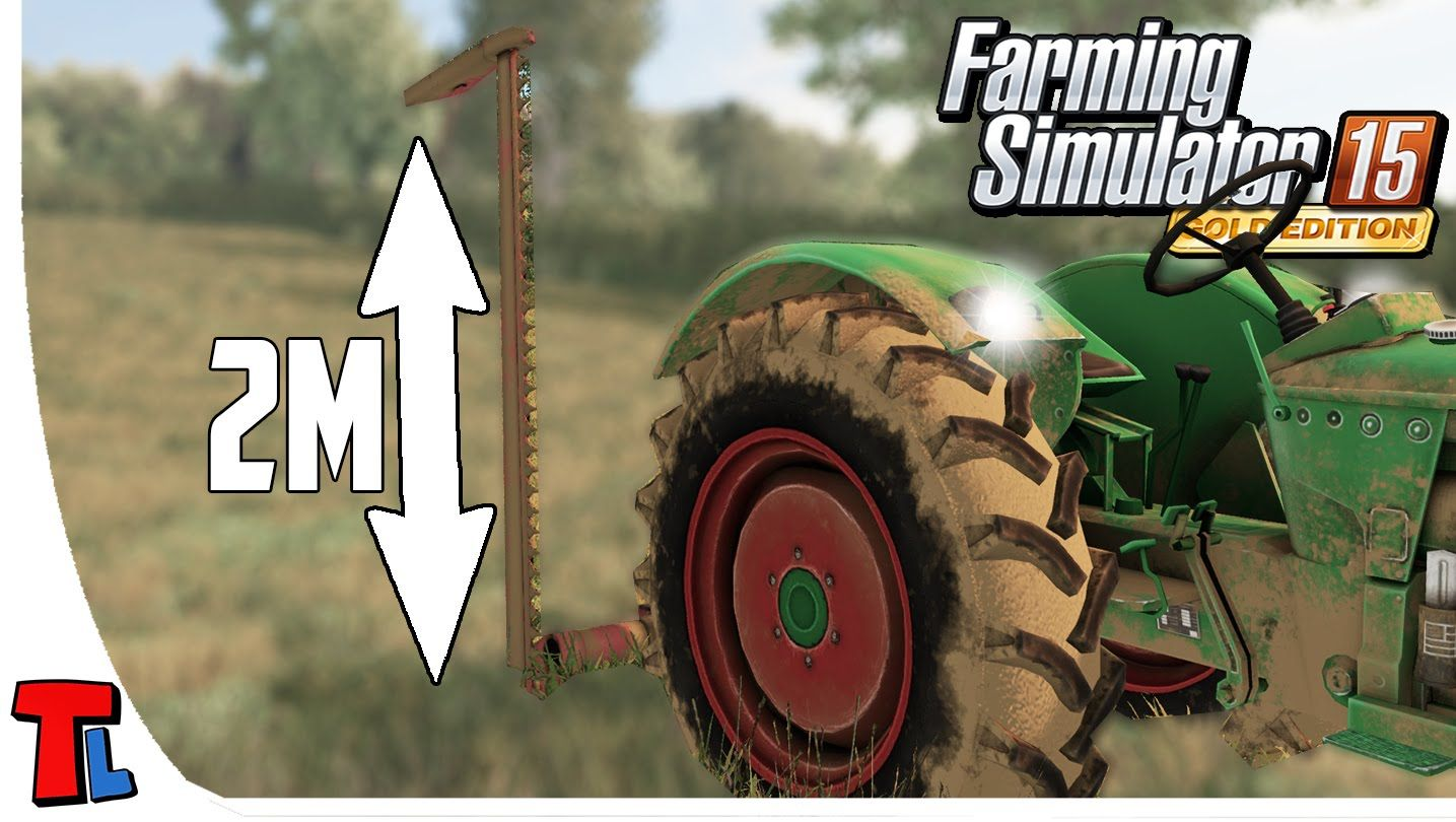 How To Harvest Sugar Beets In Farming Simulator 17 Youtube