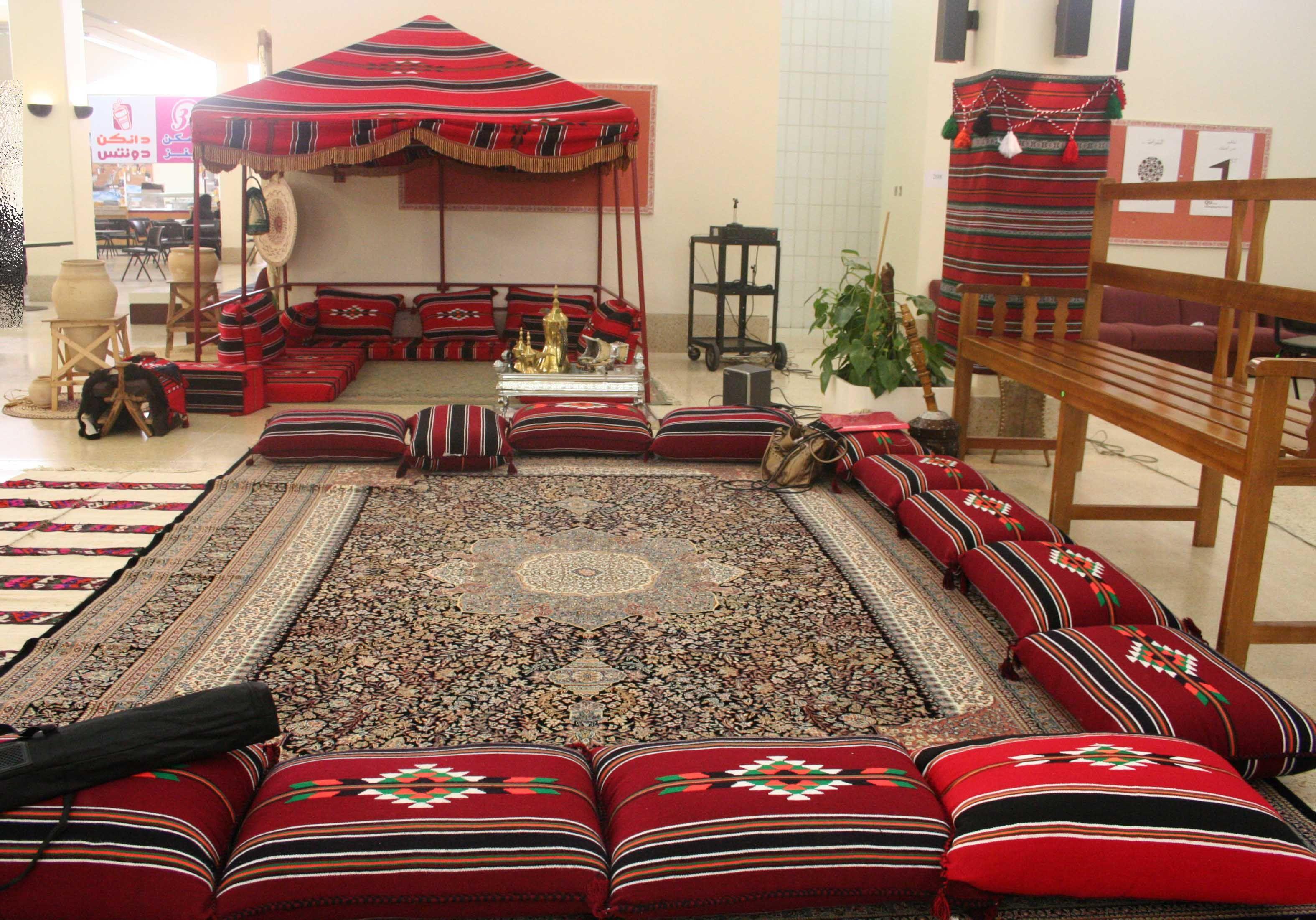 تقرير جلسة ذكريات رمضانية منتديات جامعة قطر All You Need Is Love John Lennon Home Decor