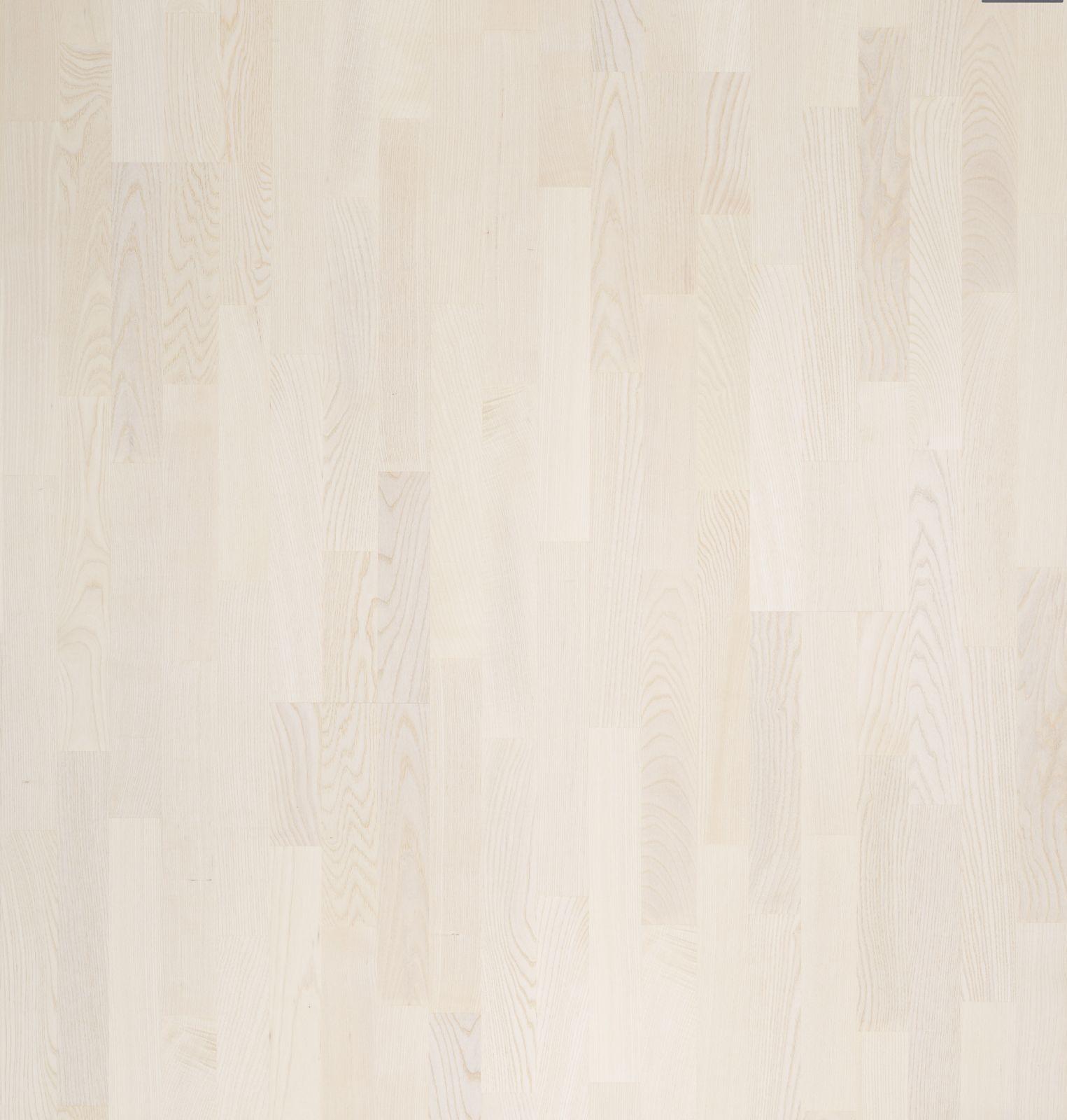 Parketti Parla Saarni Soprano 3-säle mattalakka 2,70 m²/pak