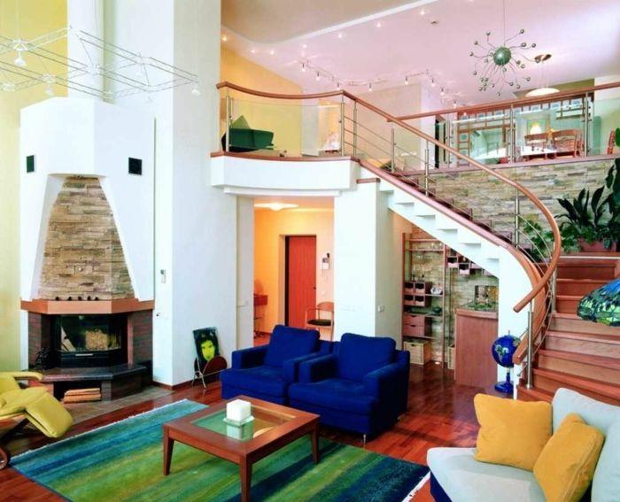 111 Einrichtungsbeispiele Fur Individuelle Und Stilvolle Raumgestaltung Kleine Wohnzimmermobel Ecksofa Design Innenausstattung