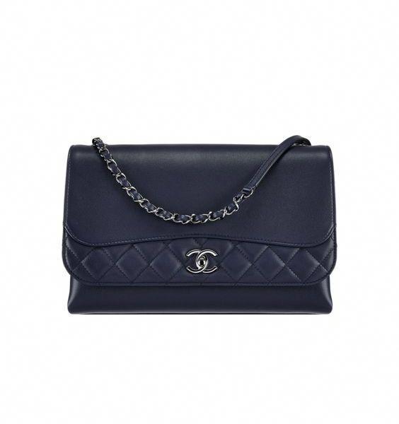 chanel handbags 2019 Chanelhandbags (With images