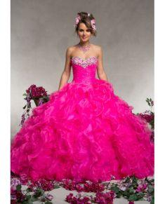 684968cf5 vestido fiusha  3