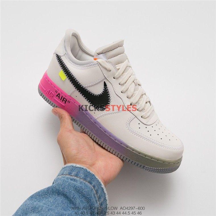 b5a00cfa9298 Off-White x Nike Air Max 97 Serena Williams Queen AJ4585-600