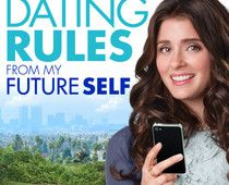 Watch dating rules from my future self online
