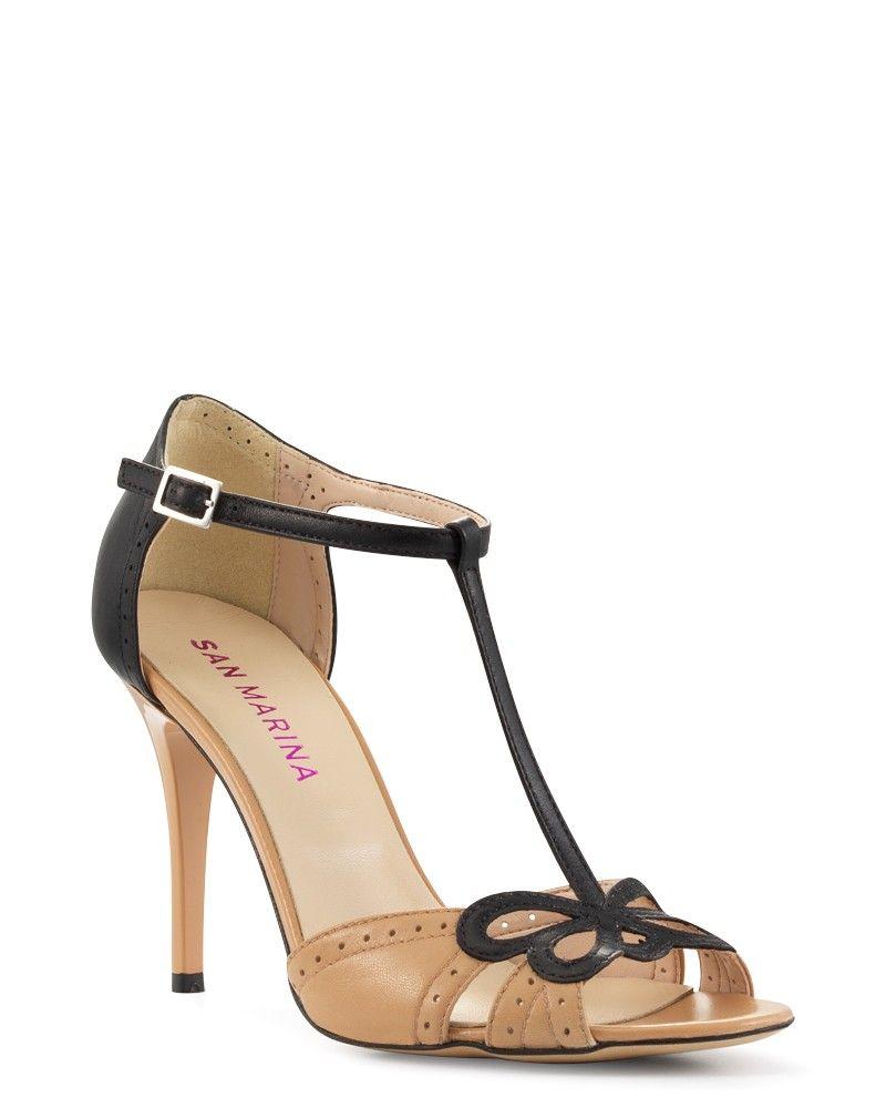 Shoes Derbies Chaussures Xqhyqno Pinterest Massilia Collection De SpVqUzM