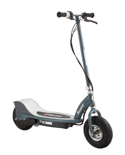 Razor E300 Electric Scooter Really Cool Gift Ideas For 12 Year Old Boys Christmas Presents And 12th Birthday Gifts The Tween Boy Who Has Everything
