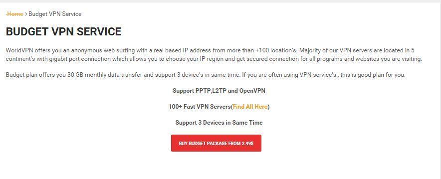 How to bypass cisco vpn client lan