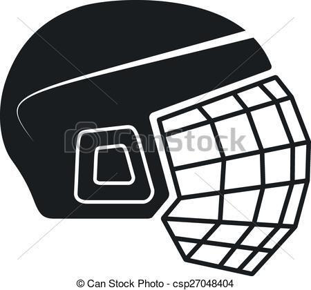 Hockey Helmet Vector Clipart Illustrations 1 492 Hockey Helmet Clip Art Vector Eps Drawings Available To Search From Thous Hockey Helmet Hockey Helmet Drawing