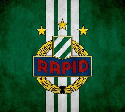 Rapid Wien Wallpapers Apr Rapid Wien Sk Rapid Wien