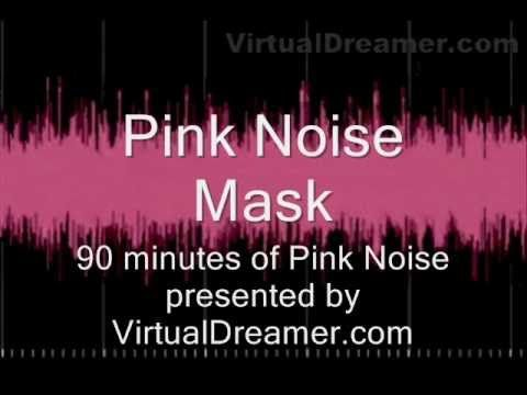 Tinnitus thérapie sound-Acouphènes et thérapie sonic - YouTube