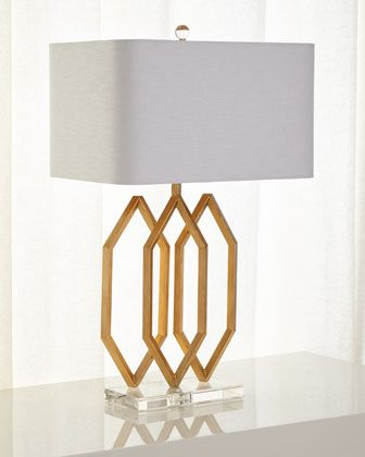Table Lamp Design Modern Night Stands