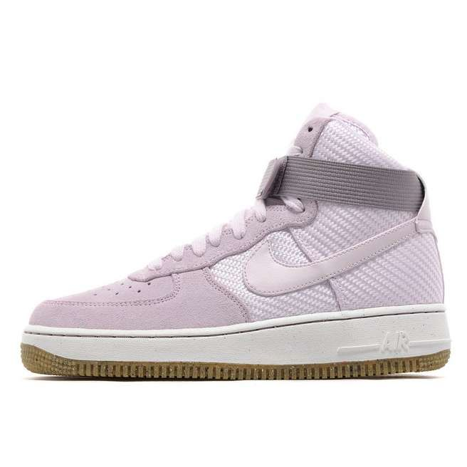 sports shoes 18b2a e7f51 Nike Air Force 1 Premium Women s - Shop online for Nike Air Force 1 Premium  Women s with JD Sports, the UK s leading sports fashion retailer.