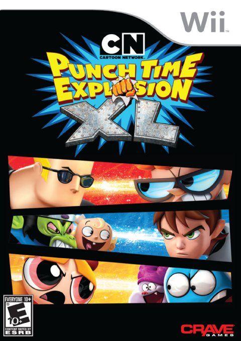 Robot Check Cartoon Network Cartoon Network Shows Latest Video Games