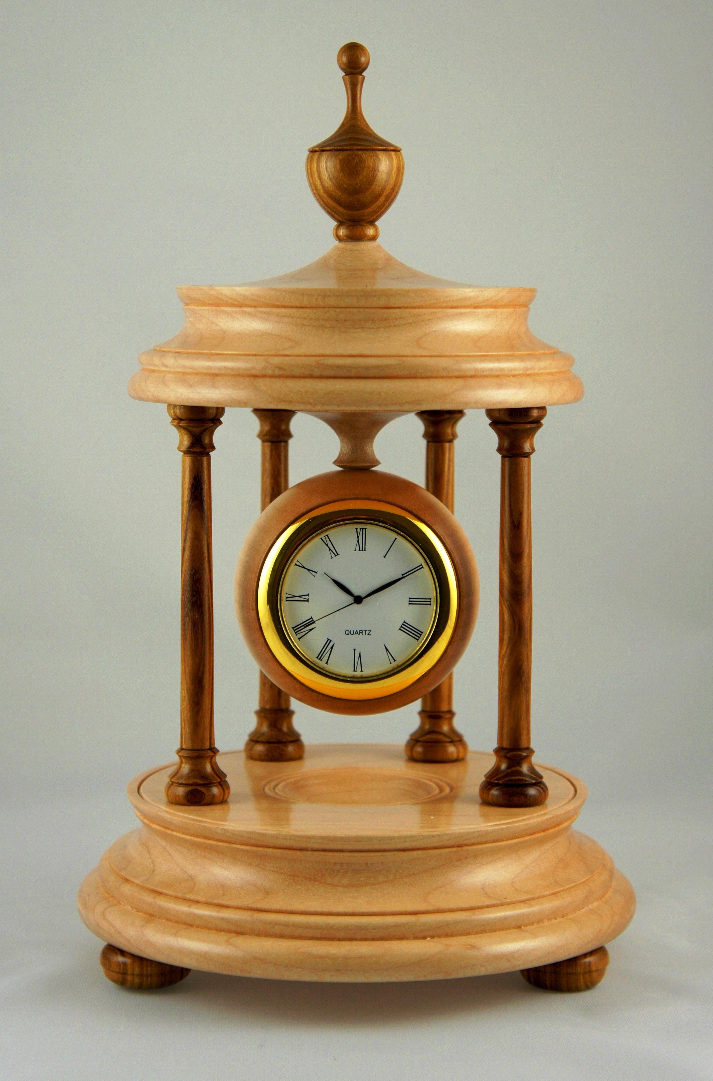 Davinci furniture perancis furniture standing clock mirror contact us - Grandfather Clock