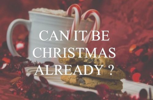 Image via We Heart It https://weheartit.com/entry/139420815/via/27746382 #christmas #new-year #is-it-christmas