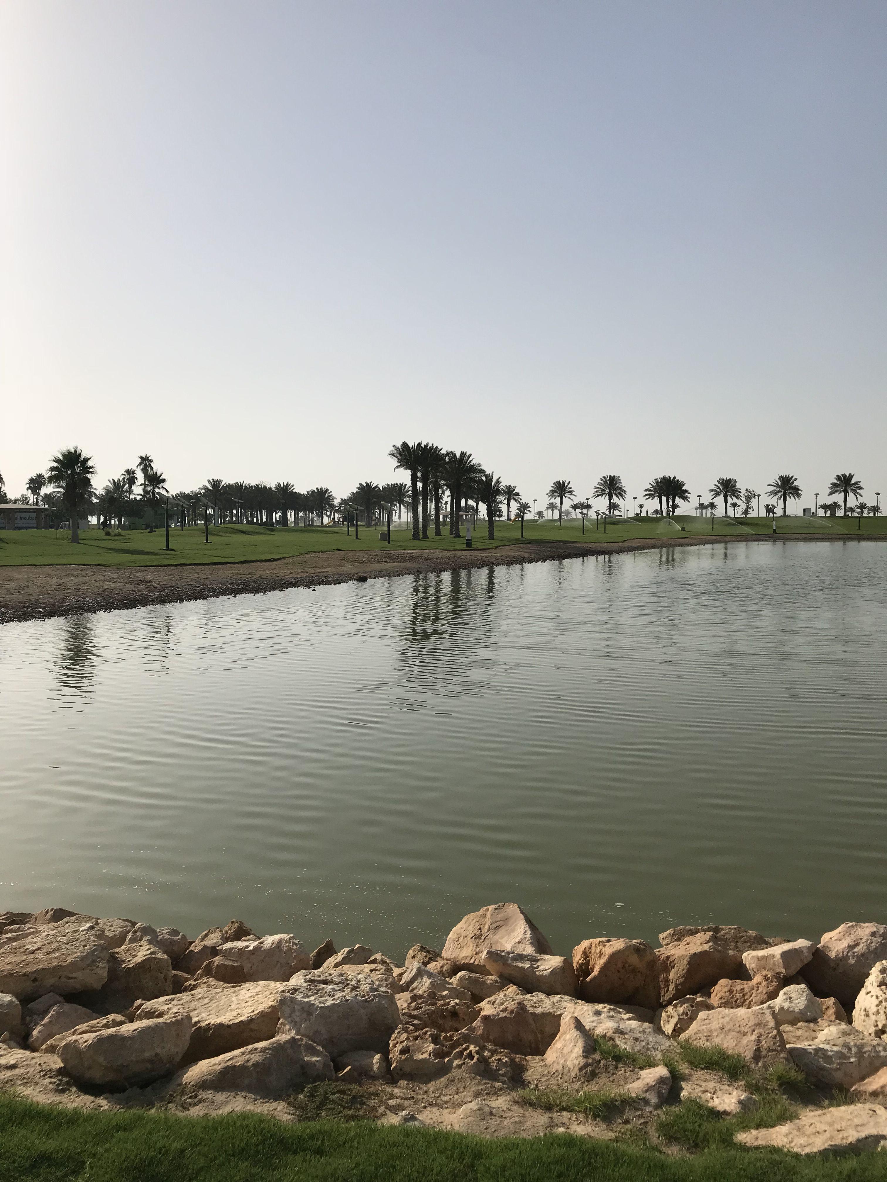 بحيرة مدن Beach Outdoor Water