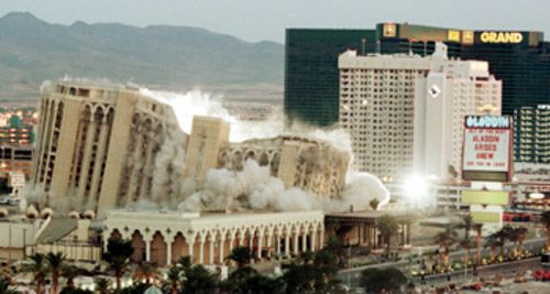 Aladdin hotel and casino in las vegas nv monterey+mexico+casino+resorts