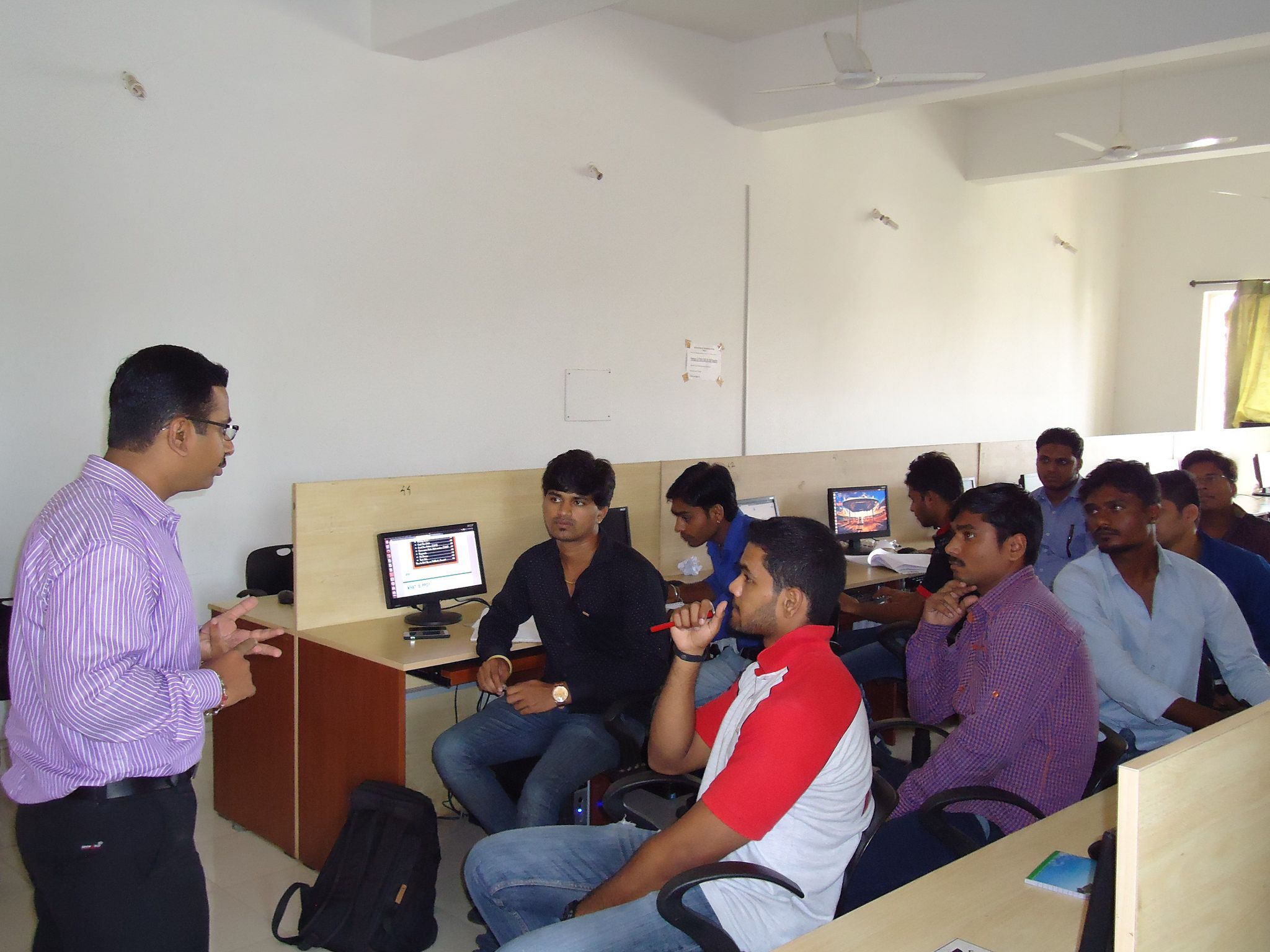 Pin on Core HR Training in Pune
