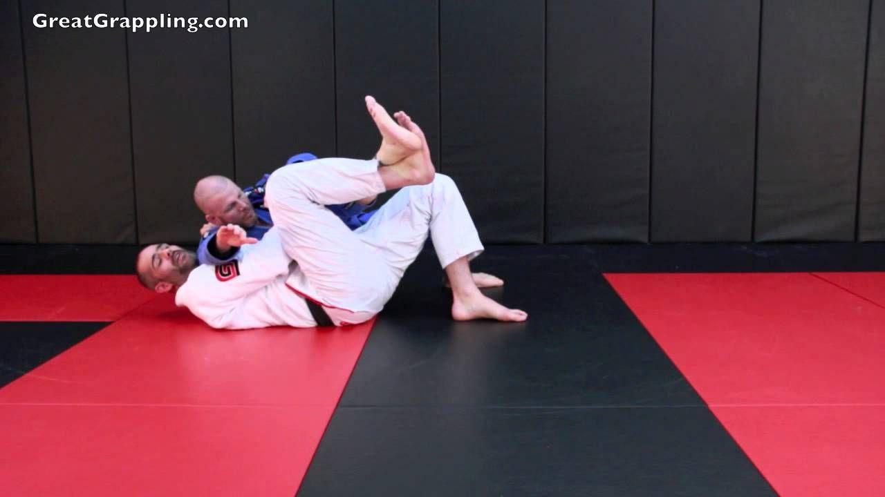 Back step defense leg lift jiu jitsu videos leg lifts